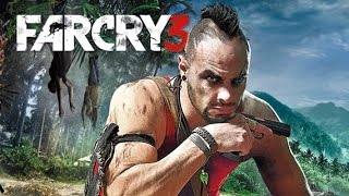FarCry 3 | Killercats - Tell Me