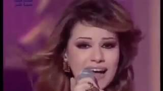 Haifa Wehbe-Wawa