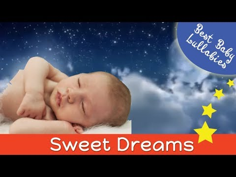 Xxx Mp4 ♫♫♫5 Hours SUPER RELAXING BABY MUSIC Bedtime Lullaby For Sweet Dreams Sleep Music To Go To Sleep 3gp Sex