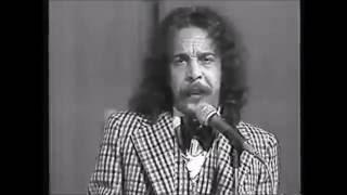 Benito di Paula- Proteção Às Borboletas (Videoclipe- Anos 70)