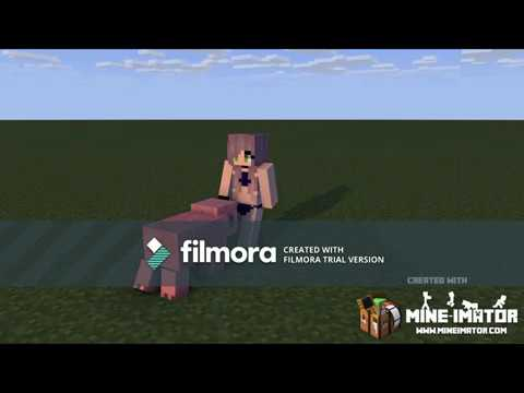 Xxx Mp4 Minecraft Pig Vore 3gp Sex