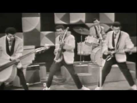Xxx Mp4 Tielman Brothers Rollin Rock Best Rock N Roll Indo Rock 3gp Sex