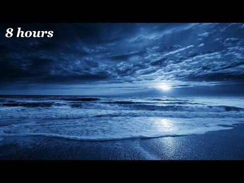 Xxx Mp4 Soothing Sleep Music Relaxing Harp Music Sleeping Calming Fall Asleep 8 Hours Instrumental ★66 3gp Sex