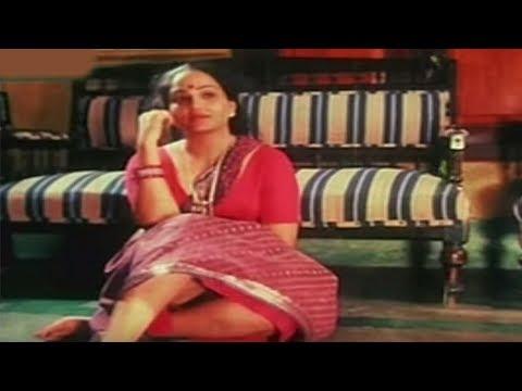 Xxx Mp4 Aadhi Thaalam Malayalam Full Movie Part 19 3gp Sex