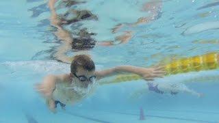 Fife Area Swim Team