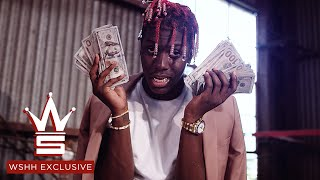 "Cash Out ""Ran Up A Check"" ft. Lil Yachty (WSHH Exclusive - Official Music Video)"