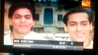 PowerVU key for Sony Network at Asiasat 7 and How to inter PowerVU key in China Dish Receiver