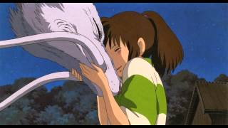 Top 5 English dubbed anime movies