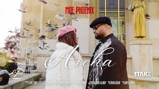 Moe Phoenix - Aicha (Official Video)