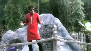Bangla Song 2013  Chokher Ki Dosh by Ayon Ft Anika