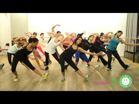 Malang Dhoom 3 Workout Take Class To Learn Aamir Khan + Katrina Kaif's Moves
