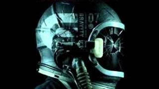 Lecrae - Gravity [FULL ALBUM]