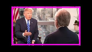 News - Trump slams vicious media after the false report on wikileaks ...