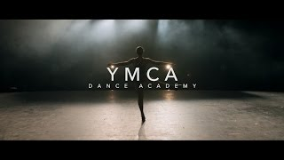 YMCA Dance Academy