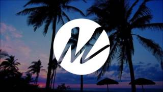 Mavado - Nah Use Dem (Banx & Ranx Remix)