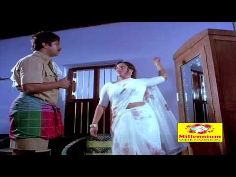 Xxx Mp4 Endhino Pookunna Pookkal Malayalam Movie Clip Mammootty 3gp Sex