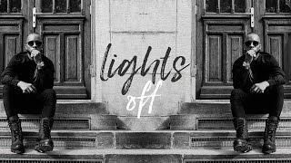 """Tory Lanez type beat 2017 x Drake x Chixtape 4 """"Lights Off""""(prod. Prodlem)(instrumental)"""