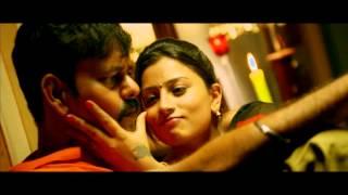 Sharika Hot Scenes in Katham Katham  | Nandha, Natarajan | Babu Thooyavan