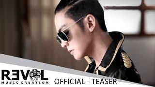 ดัง พันกร บุณยะจินดา - คนละเบอร์ | Official Teaser [HD] |