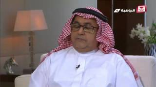 الأمير محمد بن سلمان    نستهدف في المرحلة المقبلة توطين صناعة السيارات