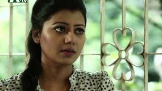 Bindu Bishorgo l Mishu, Abul Hayat l Drama Serial & Telefilm l Episode 86