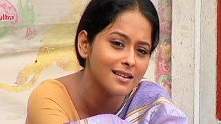Amar Sonar Bangla (Rabindra Sangeet) - Siddhanta (2008) - Bengali Video Song