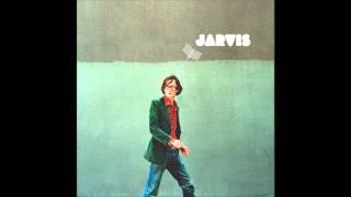 Jarvis Cocker - Big Julie