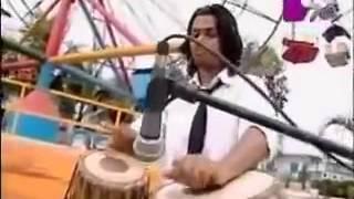 যুবতী রাধে তুমি হও যমুনা রাধে, আমি ডুইবা মরি – Bangla Lyrics   বাংলা লিরিক