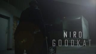 NIRO - GOODKAT