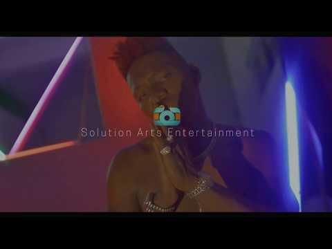 Xxx Mp4 Kadu Wizzy Song Kilema Official Video 3gp Sex