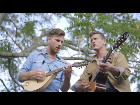 Download High Valley - Make You Mine - Farm House Sessions