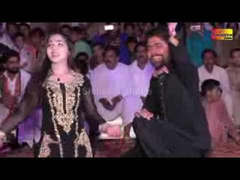 Xxx Mp4 Mhak Malik Video 3gp Sex