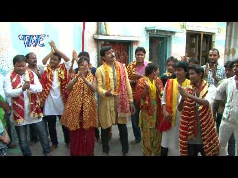 Xxx Mp4 Maliniya भोरे भोरे Jai Jai Bhawani Ravindra Jyoti Bhojpuri Devi Geet Bhajan 2015 3gp Sex