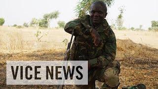 The War Against Boko Haram (Part 2)