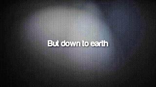 Dark Horse Lyrics HD - Katy Perry ft. Juicy J