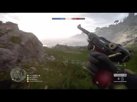 Xxx Mp4 Battlefield 1 Assault Class Gameplay 3gp Sex