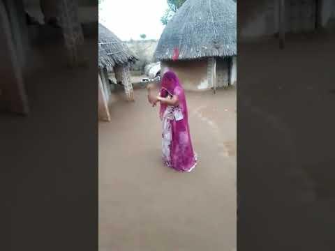 Xxx Mp4 Marwadi Videos 3gp Sex