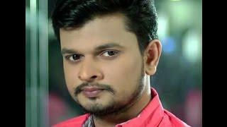 Bangla Natok Yes Madam No Sir 8 (HD PRINT)