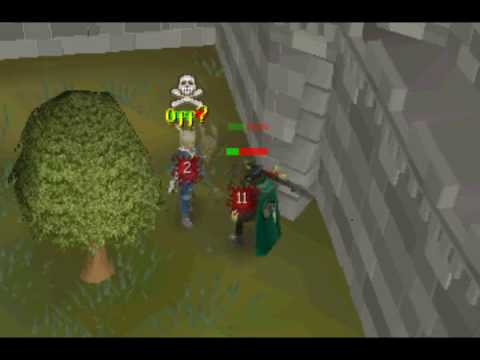 Xxx Mp4 PVP Video Runescape R I P Steel 9th Vid The Rise Of Steel Player Vs Player 3gp Sex