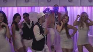 Azat Hakobyan Feat. Super Sako HAVATA