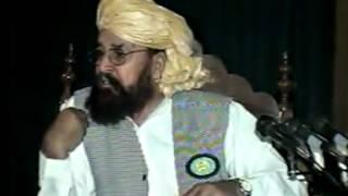 pasban mil gae (abt halaku khan) 28-02-2003