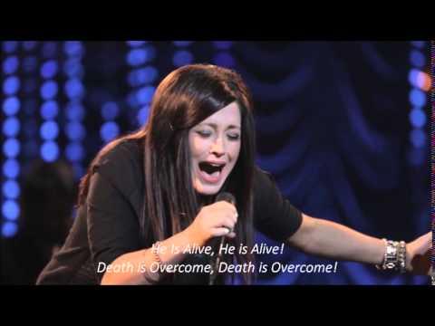 Xxx Mp4 Kari Jobe Bethel Church Music Forever Live Lyrics 3gp Sex