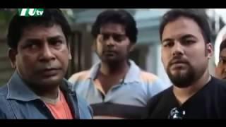 Bangla Natok  প্রেম কুমার Prem Kumar by Mosharraf Karim HD New