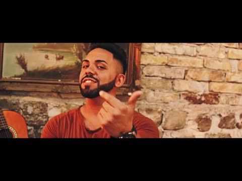 Xxx Mp4 IGNI MARIO G W M ESSEMM Sexy Senorita OFFICIAL MUSIC VIDEO 2016 VERSION 3gp Sex