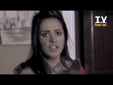 Xxx Mp4 Shagun Killed Mani To Save Ruhi Yeh Hai Mohabbatein TV Prime Time 3gp Sex