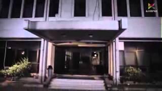 Raditya Dika Malam Minggu Miko - Episode 3
