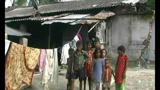 shot 2 tabahi Birpur