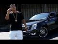 Yung Blacksta Come Down Music Video 2017 mp3