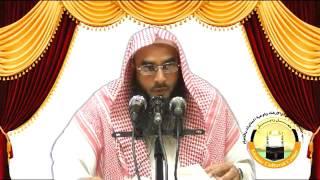 Bangla Tafsir 004 Surah Nisa (Part-1, Ayat 1~3) By Motiur Rahman Madni