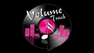 Sach Jiha Koi Na Najara, Wazir, Volume Track